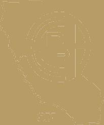 CCDRA-Logo