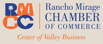 RMCC-Logo